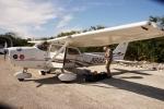 """""""Cessna"""