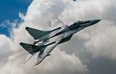 """""""MiG-29"""""""