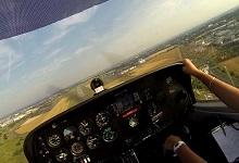 """Flying"