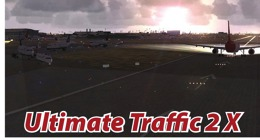 Ultimate Traffic 2 X
