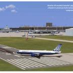 Ultimate Traffic 2 X | BŘEZEN-DUBEN 2010 | Flying Revue 2011