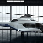 23 Airbus Helicopters H160
