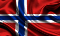 big-size-norway-flag-waving.jpg