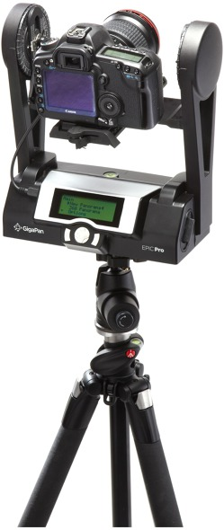 gigapan-epic-pro-robotic-pan-tilt-camera-mount-large.jpg