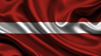 latvia-latvia-flag.jpg