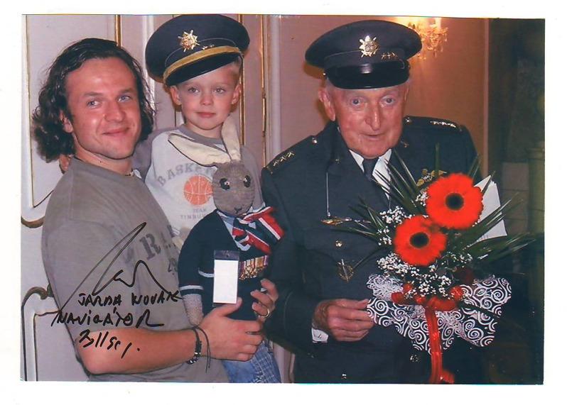 armáda získala seznamovací důstojník datování humboldtského kraje