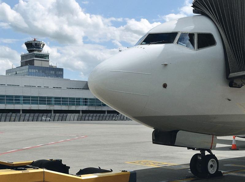 Svět letecké dopravy: Jak se dopravci snaží získat a udržet svého cestujícího