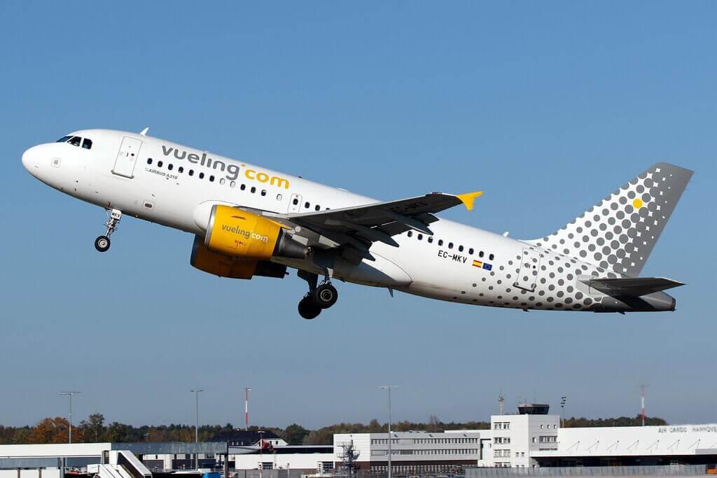 Od včerejška můžete létat z Prahy do Florencie přímou linkou