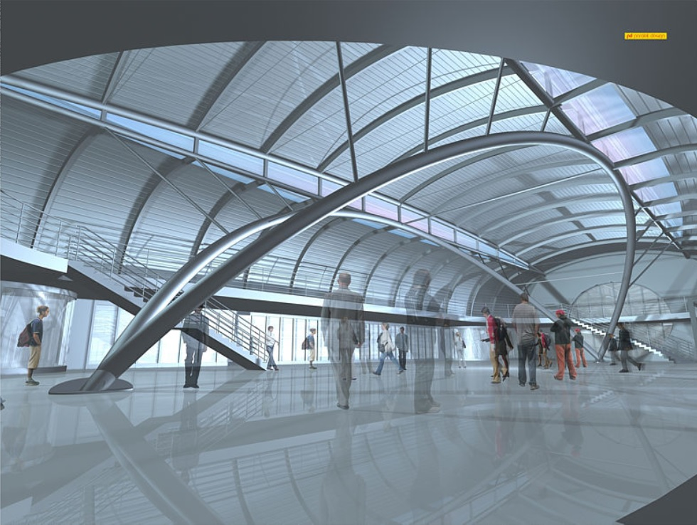 Letiště Karlovy Vary slaví 90 let od příletu prvního letadla Dnem otevřených dveří