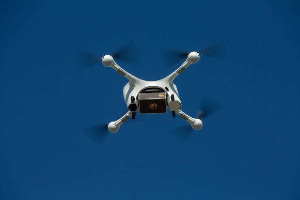 foto_ups_drone_delivery_in_florida_hr_3.jpg